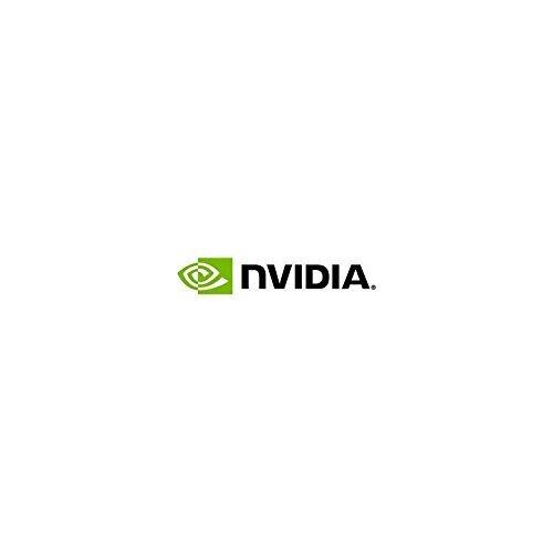 NVIDIA Quadro K1200 for DisplayPort - Graphics card - Quadro