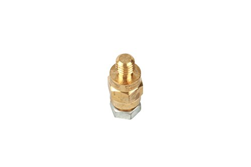 (WirthCo 30300 Battery Doctor Standard Side Terminal Bolt)