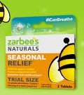 zarbees-naturals-seasonal-relief-non-drowsy-congestion-relief-2-tablets-each-pack-of-2