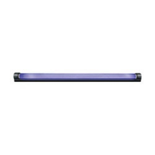 American DJ Foot Blacklight Tube