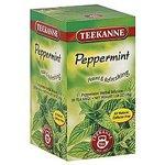Cheap Teekanne Peppermint 1.06oz – 20 Tea Bags