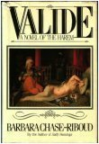 Valide  A Novel Of The Harem
