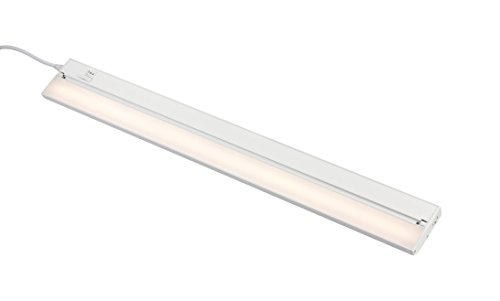ELK Lighting B013I5MBR8 LV032RSF 16W Zee LED Pro Light, 32