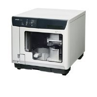 Autoprinter (Epson Discproducer PP-100 A/P AutoPrinter (prints-does not duplicate))