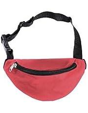 حقيبة الخصر -بنات