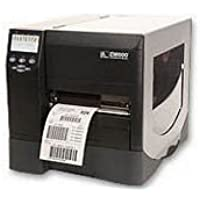 Zebra ZM600 Barcode Label Printer (P/N ZM600-3011-1000T)