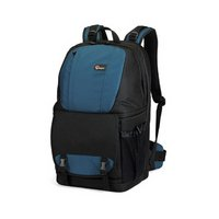 Lowepro Fastpack 350-Arctic Blue by Lowepro