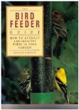 Bird Feeder Guide How to Attract and Identify