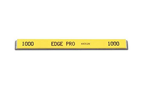 Edge Pro 1000 Grit 1/2