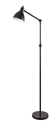 Floor Lamp by Kenroy Home 33098ORB