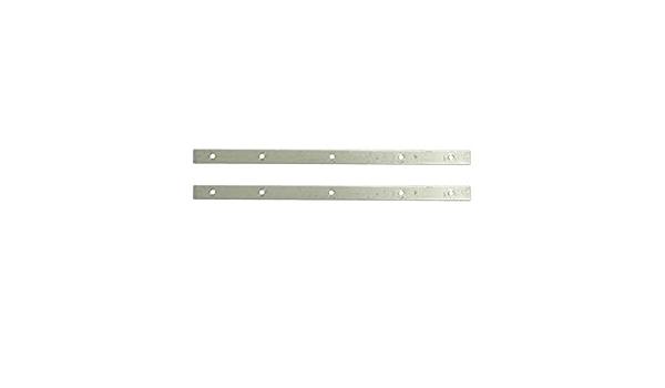 Harddrive 302453 Body /& Frame Parts