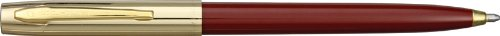 Fisher Space Pen FPS251GM-BRK Maroon/Gold