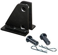 Aircraft Tool Supply Rivet Squeezer Bench Upgrade Kit by Aircraft Tool Supply