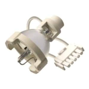 Sylvania 69183 - XBO R 180 W/45C OFR Projector Light Bulb