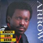 knock dem dead LP
