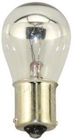Replacement for Trilite 420619 Light Bulb This Bulb is Not Manufactured by Trilite 4 Pack
