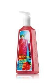bath-body-works-tropical-sorbet-float-anti-bacterial-deep-cleansing-hand-soap