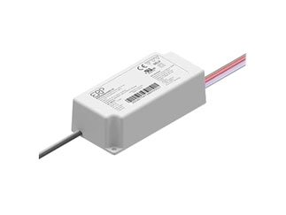 ERP POWER ESS030W-0620-42 ESS030 Series 26 W 620 mA 42 V Output Max Constant Current LED Driver - 1 item(s)