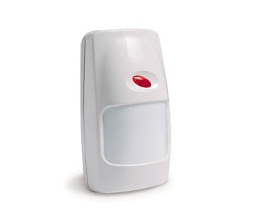 Wa61 - Cable alargador para personas con problemas de visión Visonic Discovery con cerrojo para sensor