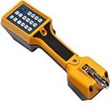 - Ts22a Test Set-W/Speaker Phone