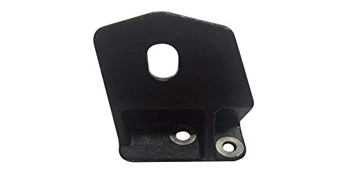 Front Engine Support 4988362 for diesel engine: