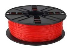 TECHNOLOGYOUTLET PREMIUM 3D PRINTER FILAMENT NYLON (Black)