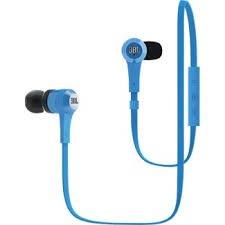 Jbl J46bt Bluetooth Wireless In Ear Stereo Head Phone Amazon In Electronics