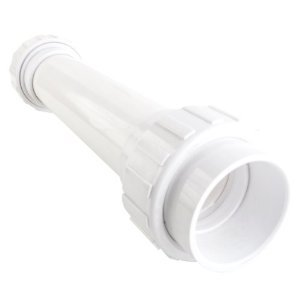 (Generic Replacement Part Hayward Goldline, Aquarite Bypass Pipe, GLX-CELL-PIPE)