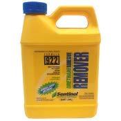 Sentinel 922 Urethane Adhesive Remover Amazon Com