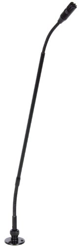 Electro-Voice PC Plus 18 Microphone 18 Inch Length, Dual Capsule Design with 4 Polar Patterns