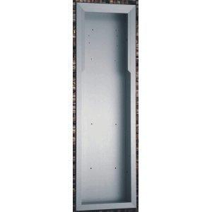 Dispensador Tork unidad de montaje en pared para toallas de mano rollos de y papelera aluminio