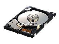 (Samsung 160 GB SATA 2.5-Inch Hard Drive)