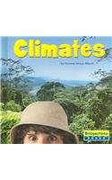 Download Climates (Weather Update) PDF