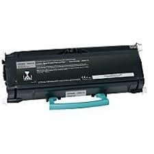 Ink Now Premium Compatible Cartridge X264, X264DN, X363, X363DN, X364, X364DN, X364DW Black X264H11G, X264H21G for X264H11G, X264H21G Printers 9000 Yield