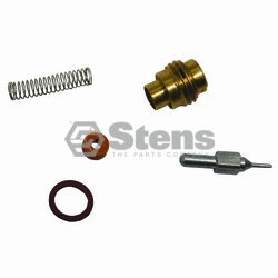Needle Valve Assembly TECUMSEH/630932A from Stens Corp