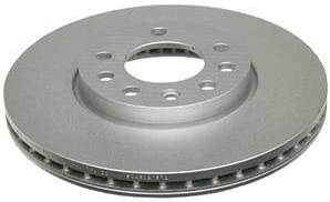 Front /& Rear Brake Rotors Ceramic Pads For 2003 2004 SAAB 9-3 ARC AERO VECTOR