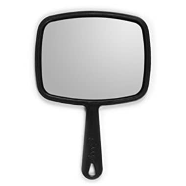 Goody Hand Mirror #27847 (Pack of 1), 11 Inch
