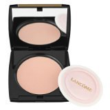 finish Dual Finish Versatile Powder Makeup (Color: Matte Rose Clair II), 19 g-Dry or Wet Application.