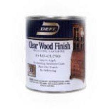 deft-01104-semi-gloss-clear-wood-finish-pack-of-4