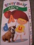 ABC's (Brainy