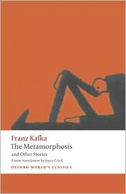 The Metamorphosis and Other Stories Publisher: Oxford University Press, USA
