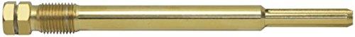 SW-Stahl 03668L-1 - Alesatore per candelette M10