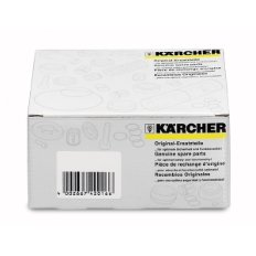 ケルヒャー 高圧洗浄機用 サイクロンジェットノズル用スペアパーツキット 2.883-474.0   B00GQRVSZC