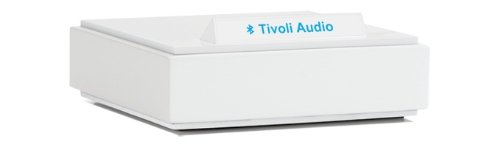 Tivoli Audio BluCon - Wireless Bluetooth Receiver by Tivoli Audio