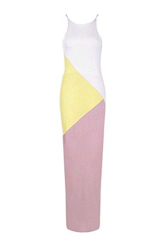 jasmine bridesmaid dress colors - 3