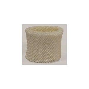 Honeywell HAC504 Humidifier Filter
