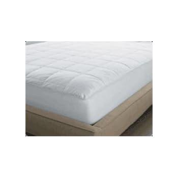 this item cooljams cooling mattress pad twinxl for temperature regulation - Xl Twin Mattress