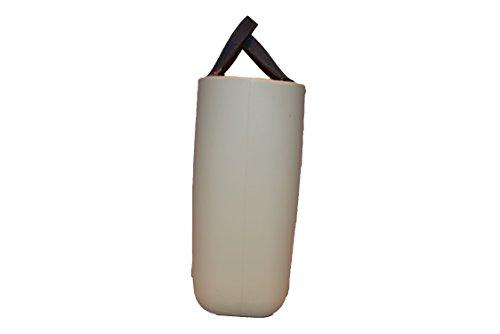 Borsa o bag mini color salvia bordo lino orange/lurex manici corti saffiano 2
