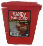 HANDY PAINT - - by HANDY PAINT