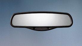 Toyota Genuine PT374-35052 Auto Dimming Mirror